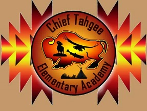 Chief Tahgee Elementary Academy