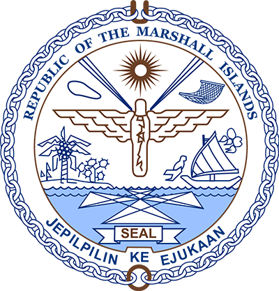 Ministry of Education, Republic of Marshall Islands