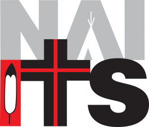 NAIITS - An Indigenous Learning Community, Canada